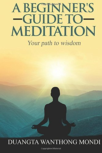 a-beginners-guide-to-meditation-your-path-to-greater-wisdom