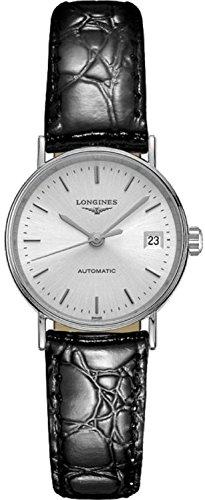 longines-l43214722-dama-de-la-grande-classique-presencia-mujer-automatica-l43214722