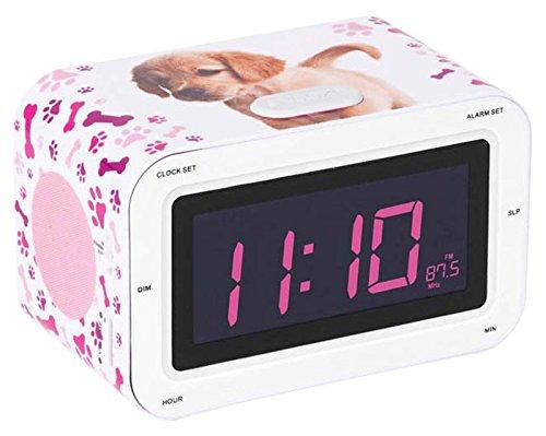 radio r veil bigben interactive 3499550327915 moins cher en ligne hitechzoom. Black Bedroom Furniture Sets. Home Design Ideas