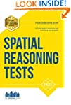 Spatial Reasoning Tests - The ULTIMAT...