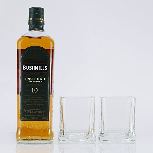 bushmills-single-malt-irish-whiskey-10j-gp