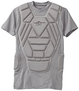 Easton Youth Torso Tection Shirt Baseball