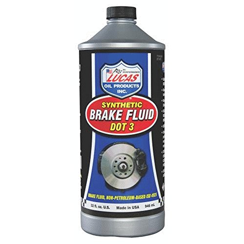 lucas-oil-10826-brake-fluid-1-quart