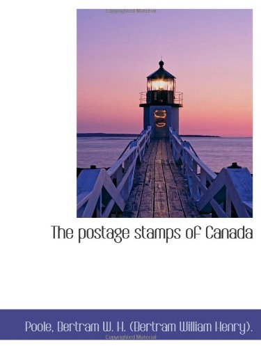 the-postage-stamps-of-canada