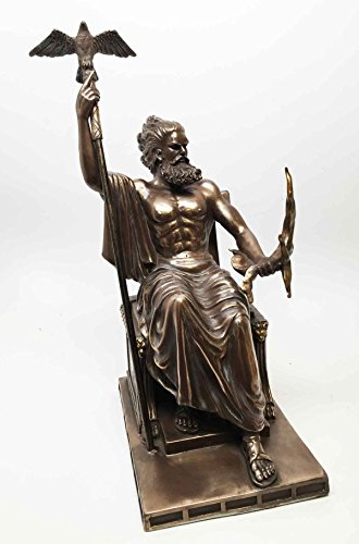 europa casino online griechische götter symbole