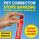 ➭ Pet Corrector-50ML – FREE PET TOY WITH PURCHASE ➭