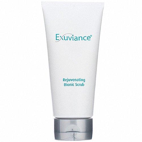 Exuviance Rejuvenating Bionic Scrub