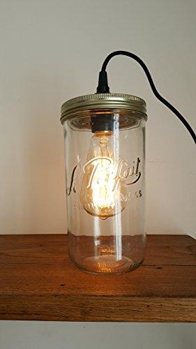 lampe-bocal-a-poser-ou-a-suspendre-ampoule-edison
