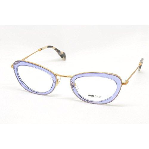 miu-miu-mu52nv-rx-eyeglass-frame-tif1o1-51mm