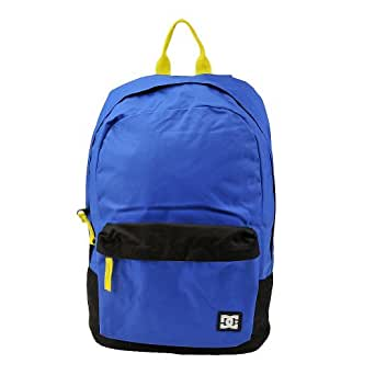 DC Viceroy Backpack, Skydiver-One Size