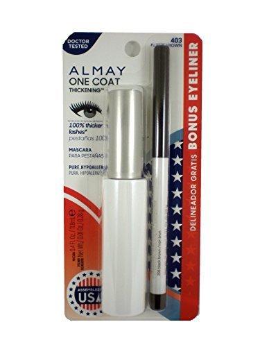 almay-one-coat-nourishing-thickening-mascara-eyeliner-twin-pack-black-brown-403-118-ml