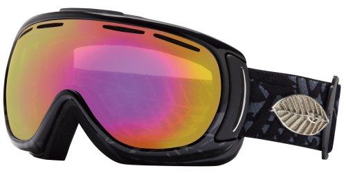 Giro Amulet Ski Goggle Womens<br />