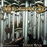 Megace By Megace (1999-06-28)