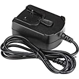 Acer Original Replacement AC adapter for Acer ICONIA Tab A500; A501; A200; A210; A100 Series Tablets - US Model.