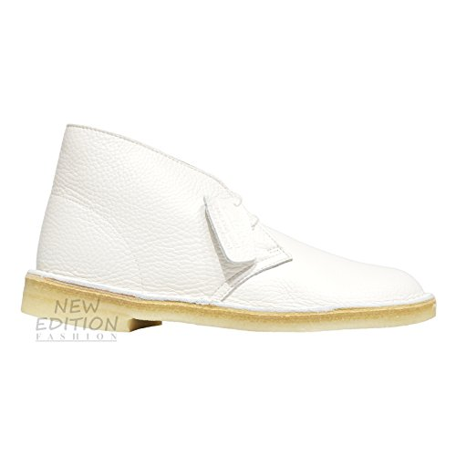 clarks-originals-desert-boot-mens-tumbled-leather-chukka-boot-white-75m