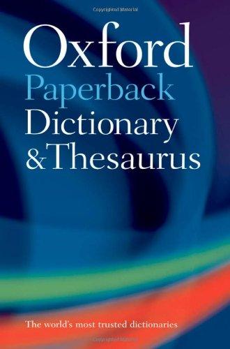 Oxford Dictionary Pdf Dictionary Pdf Dictionary Arabic To Urdu