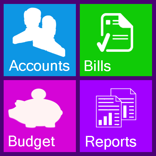 Free today: Home Budget Manager
