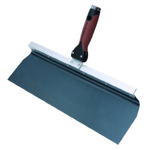 Curved Blade Knife