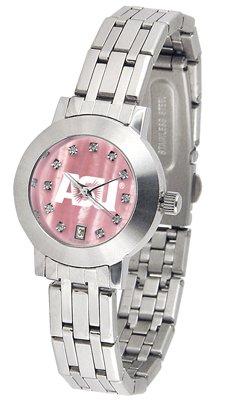 Arizona State Sun Devils ASU NCAA Womens Dynasty Wrist Watch