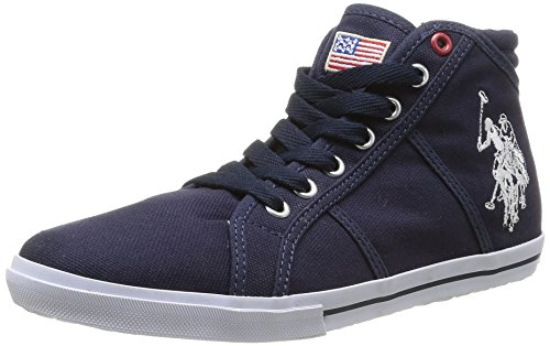 us-polo-assn-brooks2-brooks2-bleu-dkbl-zapatos-de-tela-para-mujer-color-azul-talla-36