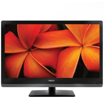 Haier-24P600-24-inch-Full-HD-LED-TV