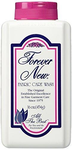 forever-new-granular-16-oz-by-forever-new