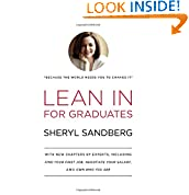 Sheryl Sandberg (Author)  (1) Release Date: April 8, 2014   Buy new:  $24.95  $17.83  79 used & new from $9.00