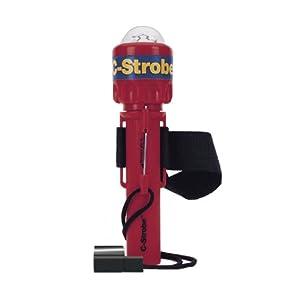 Buy ACR PFD Signaling Emergency C-Strobe by ACR Electronics