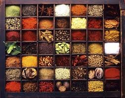 Herb Closeout: 3 plus 3 plus 3 Magical Herbs