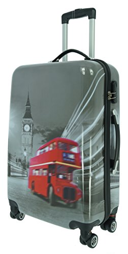 koffer-ms-bus-london-big-ben-tower-grau-grosse-m-carbon-polycarbonat-hartschale-reisekoffer-trolley-