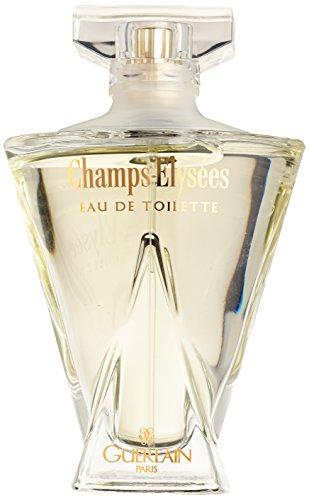 guerlain-champs-elysees-eau-de-toilette-spray-50-ml