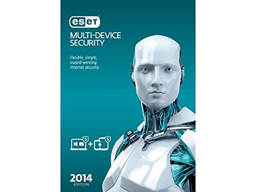 eset-multi-device-security-2014-5-pcs-5-android-devices