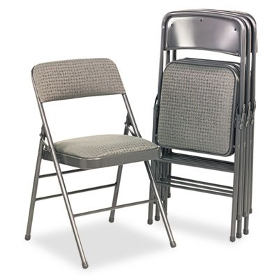 Folding Cushion Chairs front-1029913