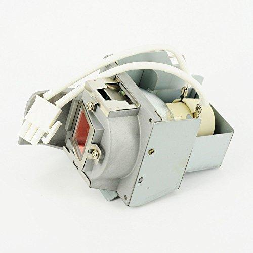 haiwo-5jj9-v05001-alta-calidad-proyector-bombilla-compatible-de-repuesto-con-la-vivienda-para-benq-m