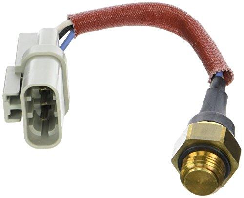 Fuel Parts RFS3213 Temperatur-Sensor (Kuhler und Luft)