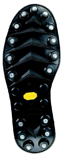 Stabilicers Replacement Cleat for Original Traction Gear-Pack of 50
