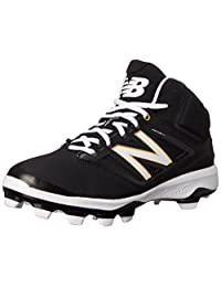 New Balance Men's PM4040V3 TPU Baseball Shoe
