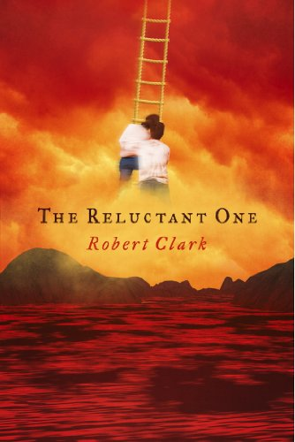 Book: The Reluctant One by Robert Clark