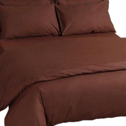 housse matelas 70x190 pas cher. Black Bedroom Furniture Sets. Home Design Ideas