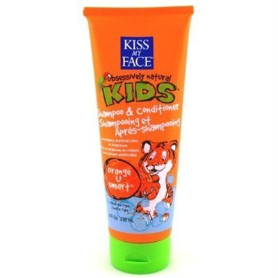 kiss-my-face-kids-shampoo-and-conditioner-orange-u-smart-8-fl-oz-pack-of-3-by-kiss-my-face