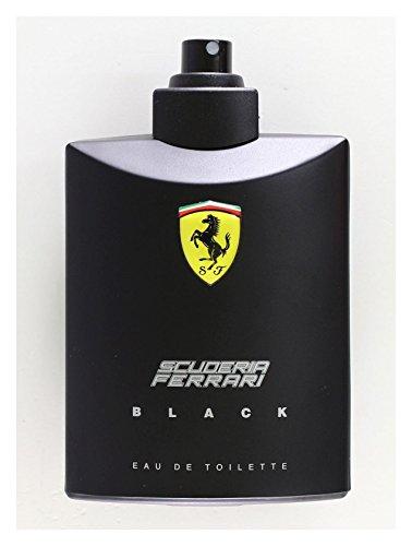 ferrari-scuderia-black-by-ferrari-edt-spray-42-oz-tester