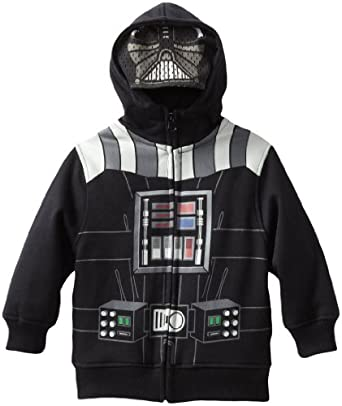Boys' Star Wars Hoodie. Sold by Kmart. $ $ Disney Star Wars Boys' Graphic Sweatshirt - Freeze Rebel Scum. Sold by Sears. $ Star Wars Boys' Graphic T-Shirt. Sold by Kmart. $ Star Wars Boys' Graphic T-Shirt - TIE Fighters. Sold by Kmart. $ $ Star Wars Boy's .