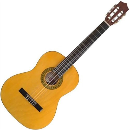 Copeland C542 Full Size Classical Guitar
