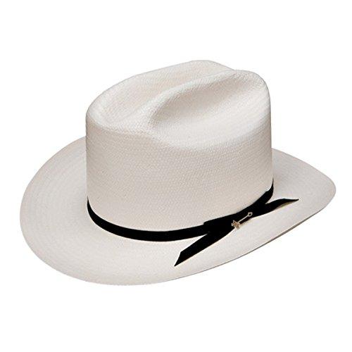 5ff229603fc1d Stetson SSOPRD-0526 Open Road Hat