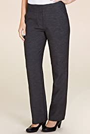Per Una Roma Straight Leg Trousers
