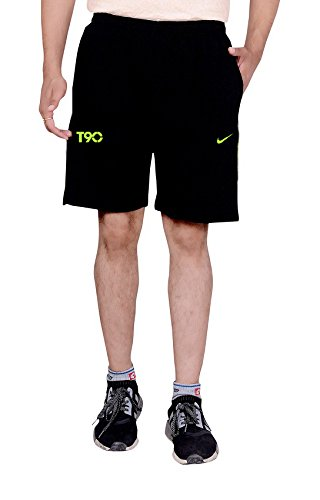 Mens-Sporty-Shorts-Half-Pants-for-Men-Women