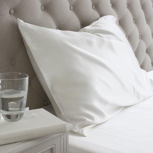 jasmine-silk-luxus-100-seide-kissenbezug-silk-pillowcase-40x80cm-ivory