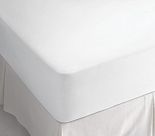 Sleep Number Mattress Pad