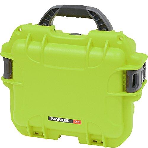 nanuk-905-case-lime