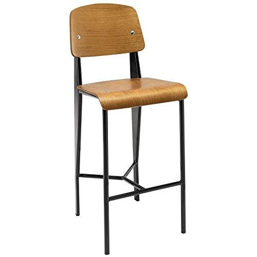lexmod-cabin-counter-stool-walnut-black-by-lexmod